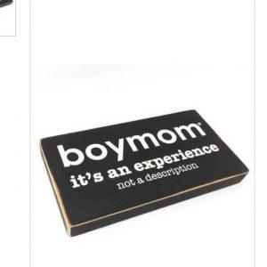 loveandscribbles-boymom designs